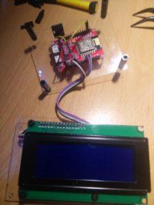 armando-el-arduino-para-medir-consumo-corriente-de-la-casa-y-reportar-via-wifi