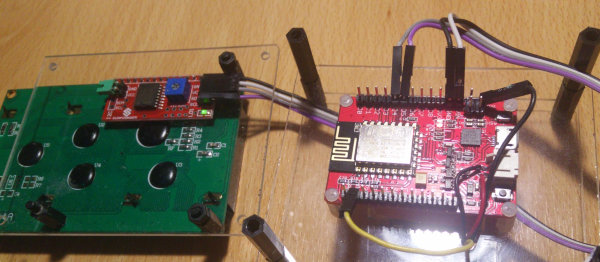 esp8266-y-LCD-medidor-corriente-alterna-arduino