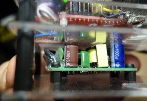 micro-fuente-para-IOT