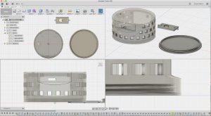 objetos-impresora-3d-fusion-360