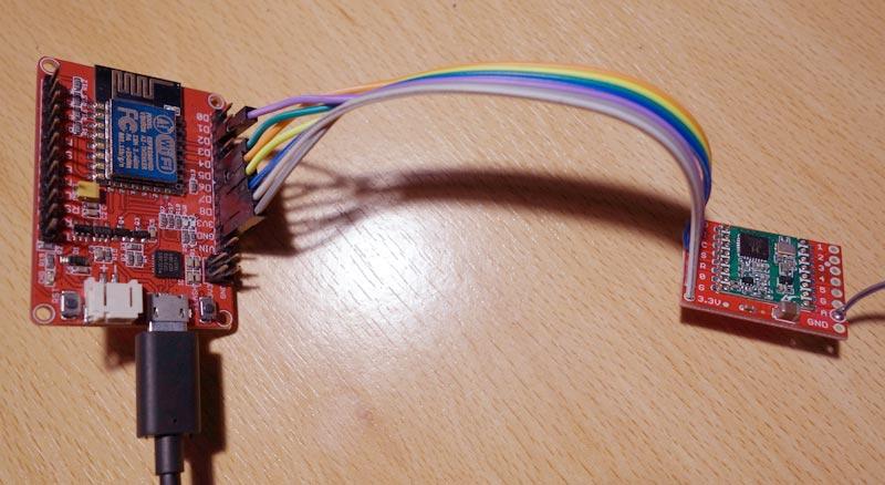 ESP8266-y-RFW69